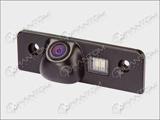 phantom x-vision cam - 0583 skoda fabia