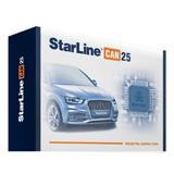 StarLine CAN 25