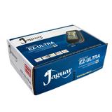 Jaguar EZ-Ultra 1