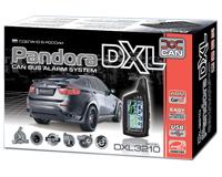 pandora-dxl-3210i