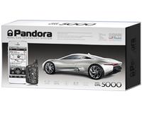 pandora-dxl-5000-new-english