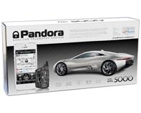pandora-dxl-5000-new