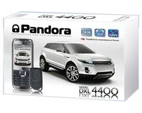 pandora-dxl4400