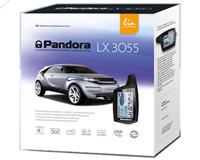 pandora-lx3055