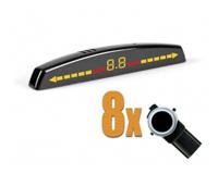 parkmaster-plus-bs-2661